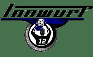 Logo Fankontaktstelle Innwurf