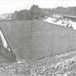 04_1955 Kurz vor der Eröffnung des Sportfelds