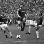 05_1977 gegen Bayern