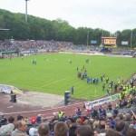 07_2005 gegen Trier