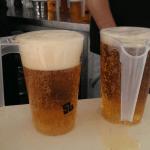 Stuttgarter Bier