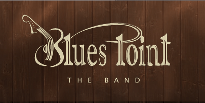 Blues Point – Bies Czad Blues 2012