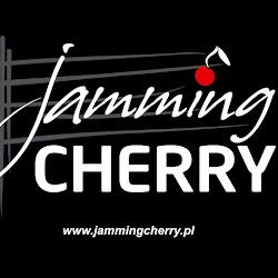 Kup Telewizor Jamming Cherry