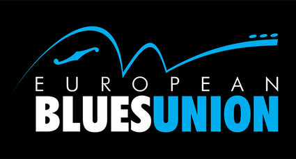 European Blues Challenge 2013 – Jan Gałach Band