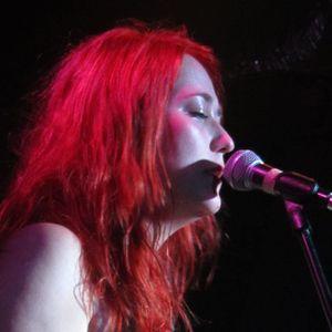 Leśna Rawa 2012 – foto
