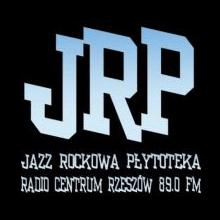 Jazz-Rockowa Płytoteka – Kalashnikov Pub