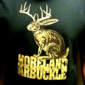 Moreland & Arbuckle – listopadowe koncerty w Polsce