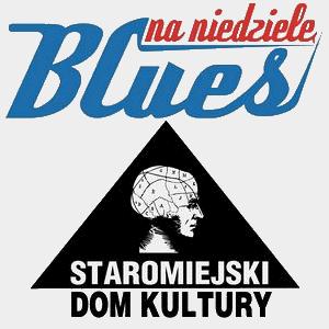 Blues na niedzielę – Przytuła & Kruk