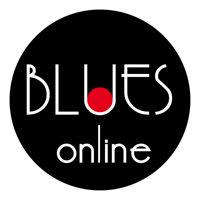 Ankieta Bluesonline – płyta 2014