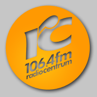 radio_centrum_106,4_logo