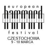 III European Hammond Festival