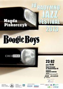 radymno_jazz_2013