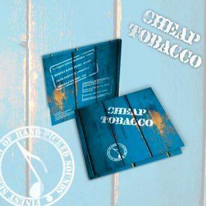 Cheap_Tobacco_EP-2