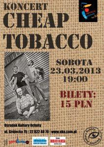Cheap_Tobacco_Ochota_2013