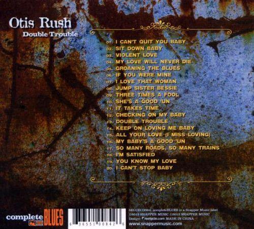 Double-Trouble_Otis-Rush_2