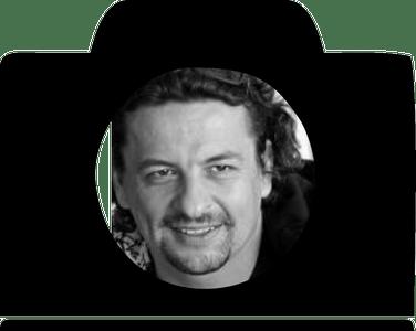 Mariusz Skiba – On, Ona i Rock'n'Roll