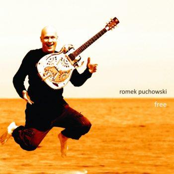 romek_puchowski_cd