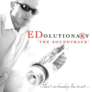 The_Soundtrack_Front
