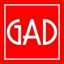 GAD_logo