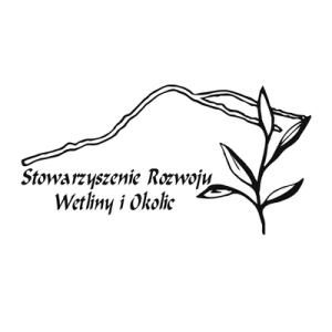 Stowarzyszenie Rozwoju Wetliny i Okolic naszym partnerem