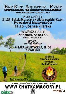 bezkit_aqustik_fest_2013_plakat