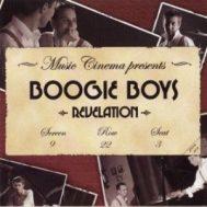 boogie_boys_revelation