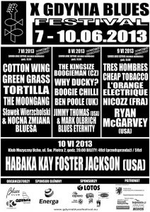 gdynia_blues_festival_2013-plakat
