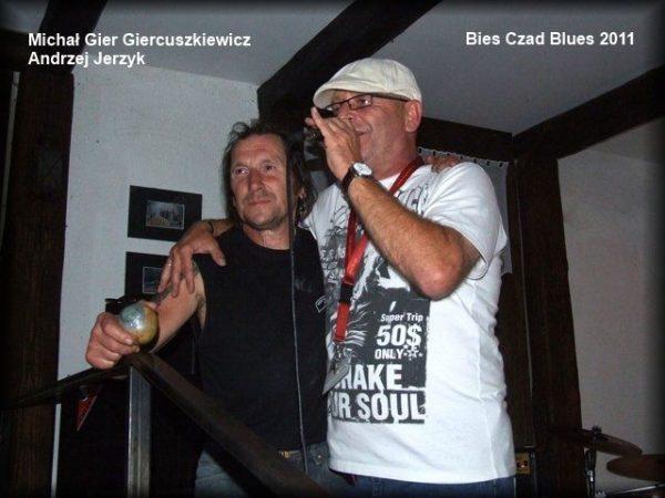 gieru_jerzyk_bies_czad_blues_2011