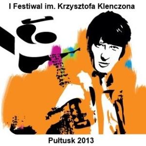 I Festiwal im. Krzysztofa Klenczona w Pułtusku