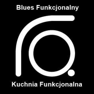 Blues Funkcjonalny w Kuchni Funkcjonalnej