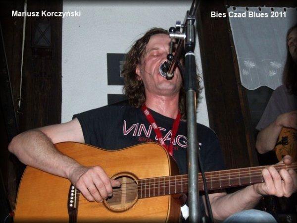 mariusz_korczynski_bies_czad_blues_2011