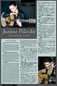twoj_blues_53_Pilarska