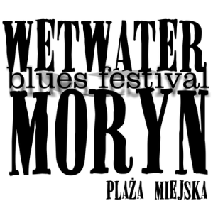 Wetwater Blues Festival 2014