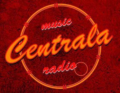 Nowe radio w sieci