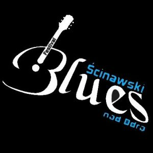 Ścinawski Blues nad Odrą 2014
