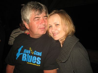 Bies Czad Blues 2013 – foto /4/