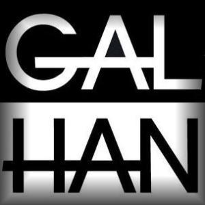 Nowa strona zespołu GalHan