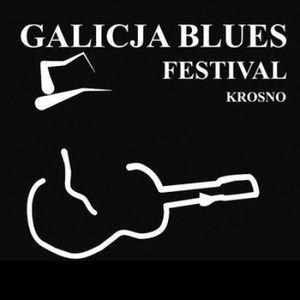 Konkurs XIII Galicja Blues Festival