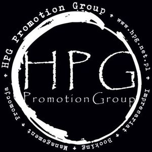 HPG-Promotion_Group_logo