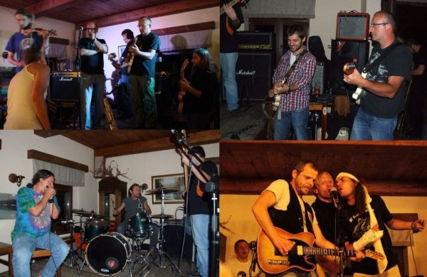 bies_czad_blues_2013_jam