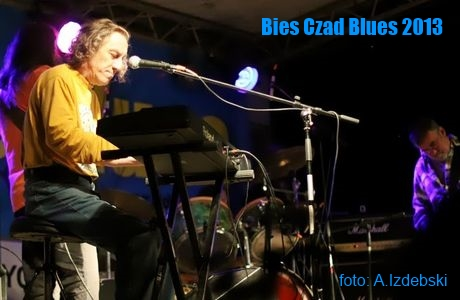 bies_czad_blues_2013_jan_kyks_skrzek