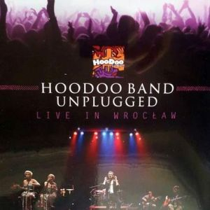 HooDoo Band Unplugged