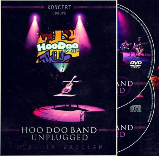 hoodoo_band_unplugged_dvd_live2