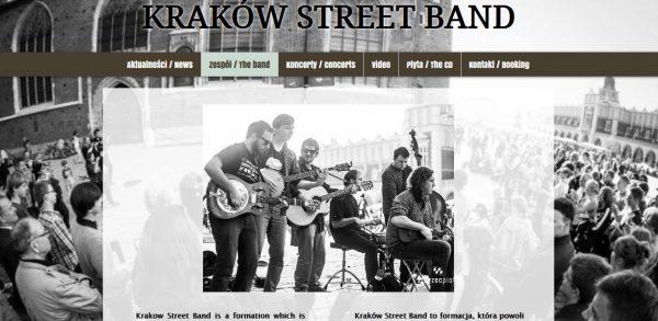 krakow_street_band_www