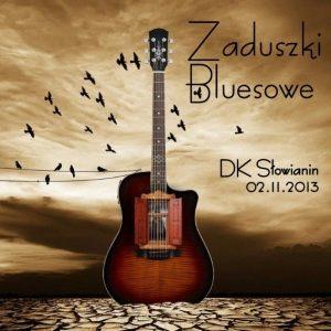 zaduszki_bluesowe_2013_szczecin