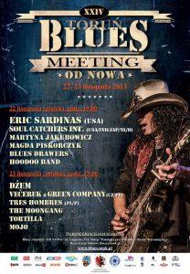 blues_meeting_torun_2013_plakat_big