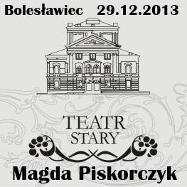 MasterClass w Bolesławcu