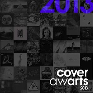 Cover Awarts 2013 – wyniki