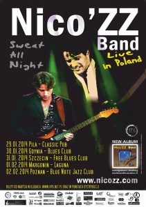 NicoZZ_Band-Live_in_Poland_poster