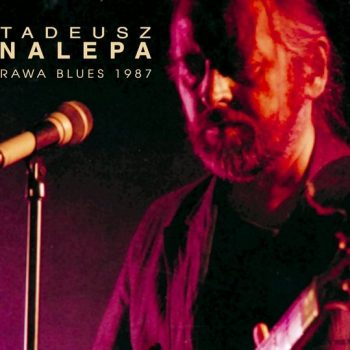 nalepa_rawa_blues_1987_cd
